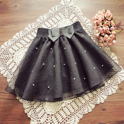 Pretty Cute Tulle Skirts, Skirts, S..