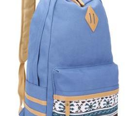 Fashion Backpack for..