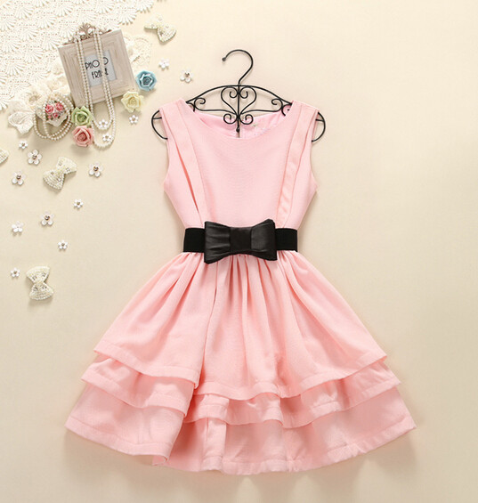 Cute Short Dresses Summer